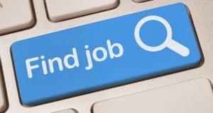 Εύρεση εργασίας: 5 χρήσιμα sites