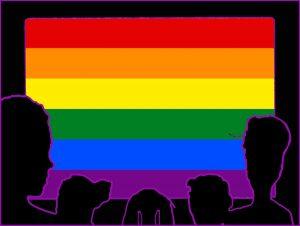 Κινηματογράφος και LGBT κοινότητα: Μέρος 1ο