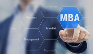 MBA στην Ελλάδα: τα πιο περιζήτητα προγράμματα