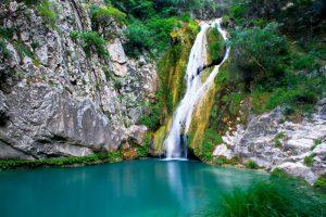 Διακοπές στην Ηλεία: μέρη που αξίζει να επισκεφτείς!