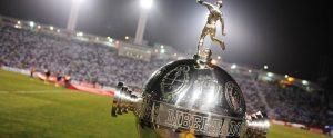 Κόπα Λιμπερταδόρες: Οι τελευταίοι μαχόμενοι!