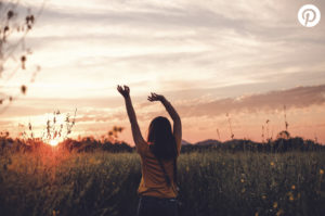 Η ζωή ανήκει στους τολμηρούς | Χριστίνα Α. Σιόκρη