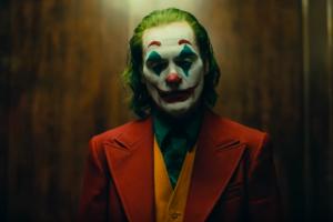 Κριτική ταινίας: Joker