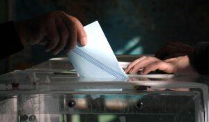 Το δικαίωμα ψήφου πρέπει να ανήκει σε όλους;