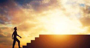 Ο Φόβος της αποτυχίας και το Άγχος