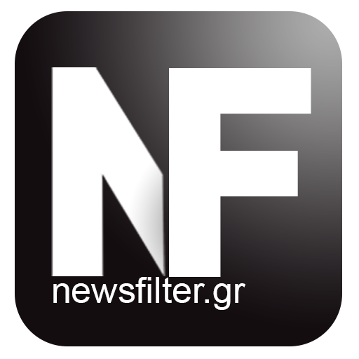 Newsfilter Android Mobile App