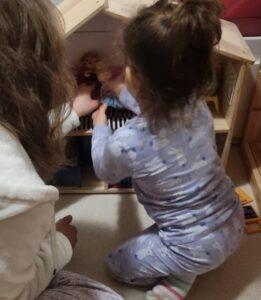 Παίζετε με τα παιδιά σας; Δείτε πώς να το κάνετε σωστά.