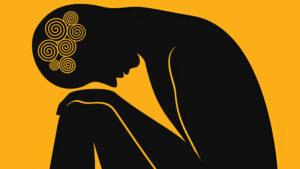 Άγχος: πως ένα αρχέγονο συναίσθημα επιβίωσης μπορεί να μετατραπεί σε ιατρική κατάσταση