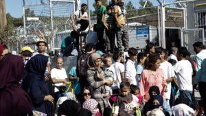 Ενωσιακό δίκαιο και κοινό σύστημα ασύλου