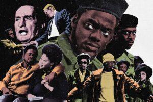 Κριτική ταινίας: Judas and the Black Messiah