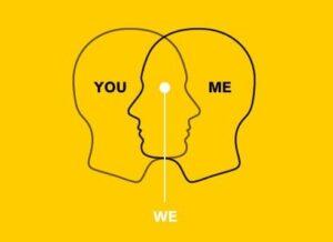 Εσύ είσαι