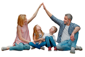 Αφιερώνουμε όσο χρόνο χρειάζεται στα παιδιά μας;